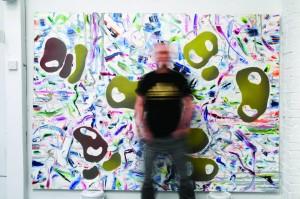 Andre Stitt Prog 2012 copy