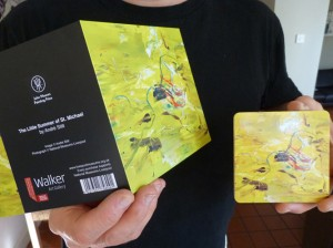 Stitt coasters 2 copy