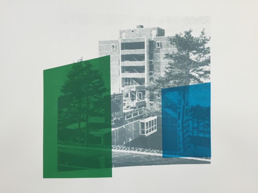 andre stitt Concretopia print summer 16B