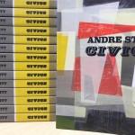 Civics – Book Review